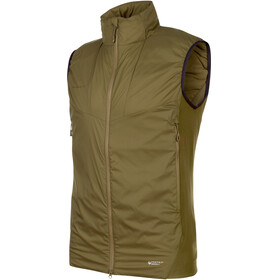 Mammut Rime Light bodywarmer Heren olijf
